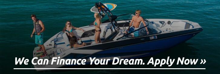 Boat Dealers Alberta >> Sylvan Lake Alberta Boat Dealer Boat Sales Service Parts