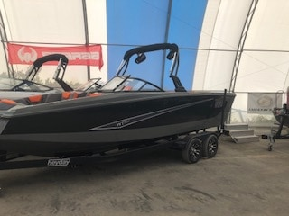 NEW 2019 Heyday WT-Surf Plug and Play - Renfrew Marine