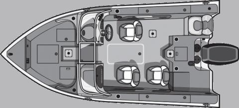 NEW 2018 Smokercraft 172 Ultima New Model - Renfrew Marine