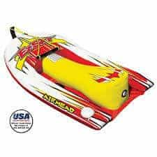 NEW 2018 Airhead Big EZ Ski - Renfrew Marine