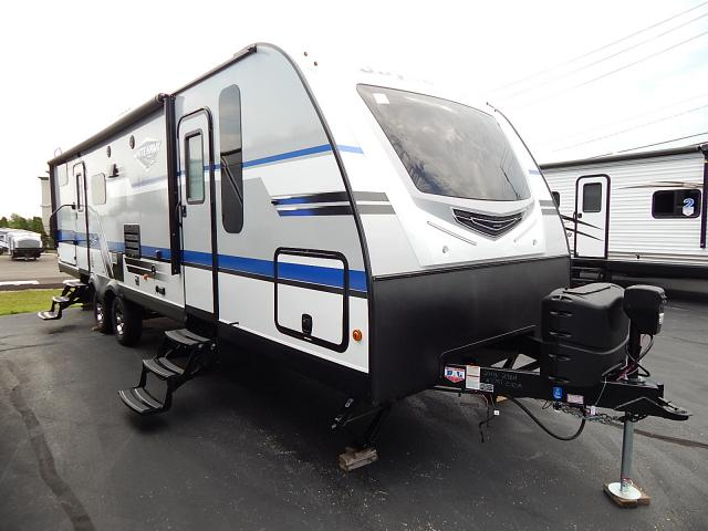 2018 JAYCO WHITE HAWK 29BH - Rick's RV Center