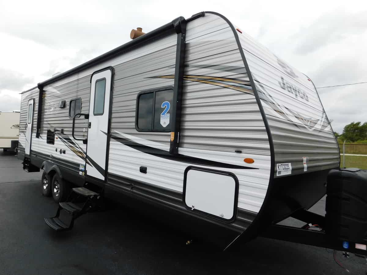 Search Rick's RV Center Inventory