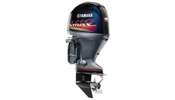 2018 Yamaha VF90 In-Line V MAX SHO® - 25 in. Shaft - Sara Bay Marina
