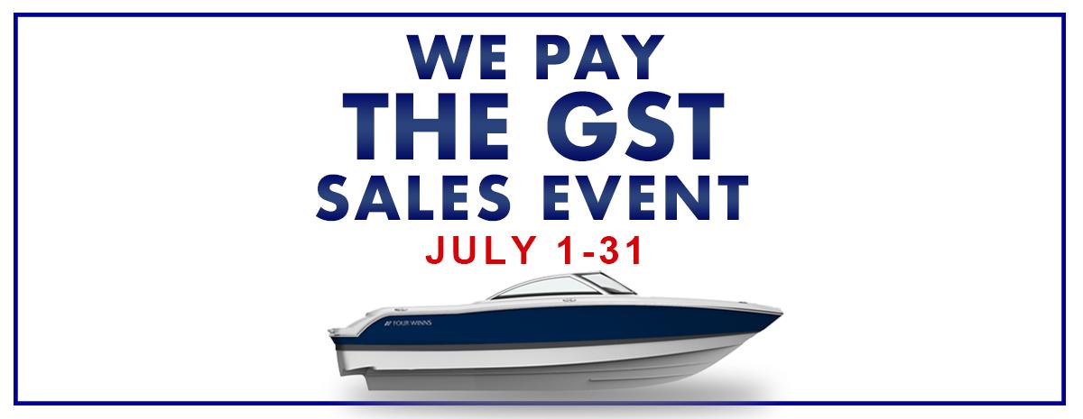 Boat Dealers Alberta >> Edmonton Ab Boat Dealer Boat Sales Parts Service
