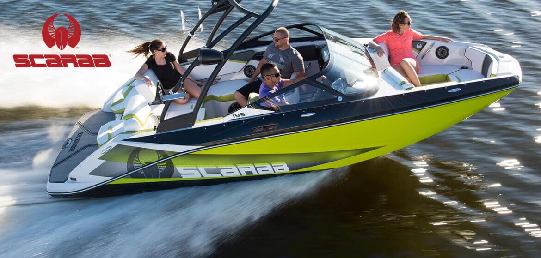 Energian Saasto—These Aluminum Fishing Boats For Sale Craigslist