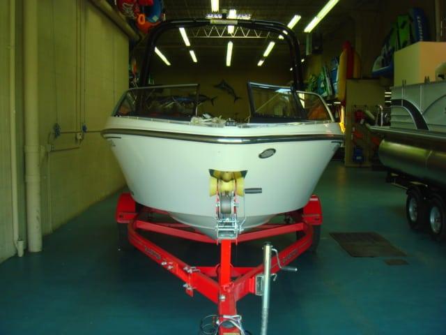 USED 2014 Glastron GTS 187 Jet - Shipwreck Marine