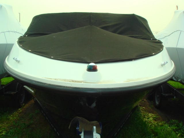 NEW 2019 Bayliner 180 OB with 150 HP Watersports Tower - Shipwreck Marine