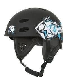 NEW 2018 Jobe Hutler helmets - Shipwreck Marine