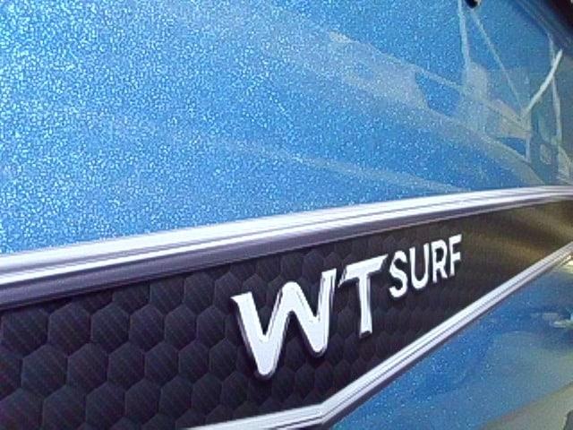 NEW 2019 Heyday WT-Surf - Shipwreck Marine