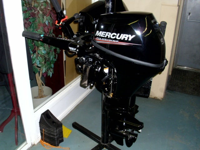Motors For Sale >> Outboard Motors For Sale Edmonton Alberta Shipwreck Marine