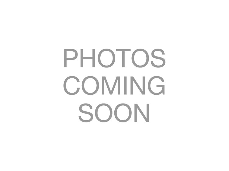 USED 1997 Chapparall 1830 SS - Shipwreck Marine
