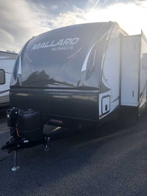 2018 Heartland MALLARD 302 - Three Way Campers