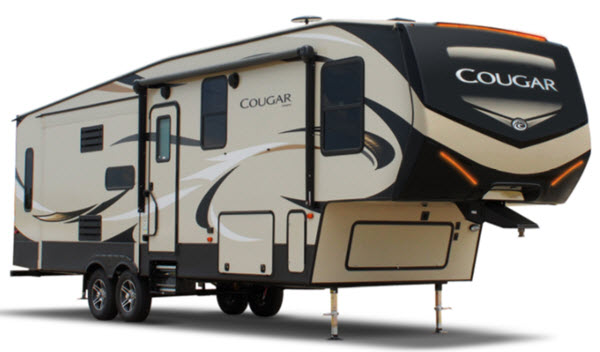 Citation camper trailer for sale near me used forest river travel trailers