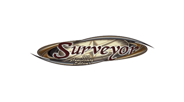 Shop Surveyor