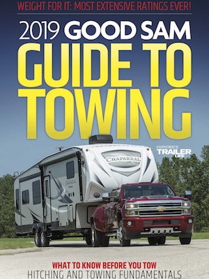 Download 2017 Towing Guide